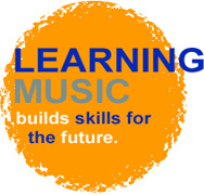 Learning Music builds skills for the future