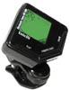 CLIP ON CHROMATIC TUNER IMT500